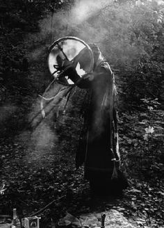 Sacred Drumming ,,Touch your drum like you would want a lover to touch you tender strong wild ecstatic always always in connection with soul skin heart Listen how the drum calls in the Sacred Feminine ♥