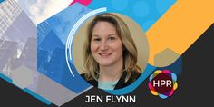 Jennifer Flynn discusses a new report that features a robust self-assessment checklist to help nurse practitioners evaluate the risk exposures of their current practice. #Nurse #Malpractice #SelfAssessment