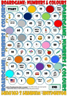 free printable games for learning english printable games for adults learning english speaking games speaking activities esl - 101 Printables English Lessons, English Class, Teaching English, Learn English, English Verbs, English Resources, English Vocabulary, Esl Games, Learning Games