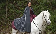 Merlin series five, episode six - preview pictures and video | Radio Times http://www.radiotimes.com/news/2012-11-06/merlin-series-five-episode-six---preview-pictures-and-video-