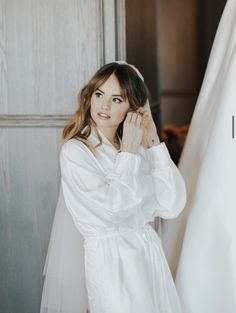Actress Debby Ryan and Twenty One Pilots' Joshua Dun Planned Their Whirlwind Austin Wedding in Just 28 Days Debby Ryan, Twenty One Pilots, Wedding Portraits, Wedding Photos, Vogue Photo, Joshua Dun, Garrett Clayton, Vogue Wedding, Girly