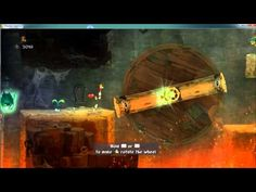 Rayman Adventures Hack Cheat - How To Get Unlimited Gems [Android-iOS] - YouTube
