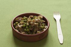 Come usare il seitan in cucina? elleitalia
