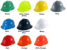 Jual Helm Proyek Berkualitas dengan Harga Murah, Tokootomotif.com menjual berbagai alat safety: helm safety, safety belt, kacamata safety, sarung tangan ...