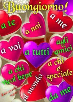 Buon sabato dolce frasi immagini chelavitacontinua for Immagini divertenti buon sabato