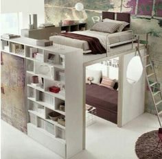 How Much Do Bunk Beds Cost American Chiro Slumber Plush Queen Size Mattress Bedshed