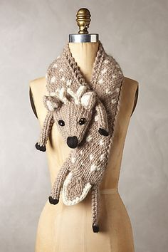 http://www.anthropologie.com/anthro/product/shopgifts-lifestyle/33016973.jsp