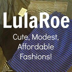 lularoe - - Yahoo Image Search Results