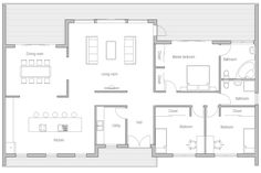 house design house-plan-ch410 10