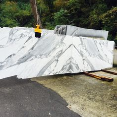 Looking for the best in Baasar Stone is a well-known supplier in Melbourne. Get a wide range of marble including marble, Carrara marble, Calacatta marble, For more details visit our website. Granite Slab, Granite Stone, Stone Slab, Granite Kitchen, Calacatta Marble, Marble Slabs, Granite Suppliers, Stone Supplier, Natural Stones