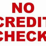 We're+Turning+The+Lending+Industry+Upside-Down+With+No+Credit+Loans!