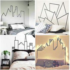 Post novo no blog para mostrar que é muito fácil decorar a sua casa www.poxathaly.blogspot.com.br