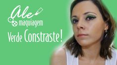 Make Verde Constrate