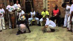Capoeira Meia Lua: 54 Anos. Mestres Polêmico e Amorim. Teixeiras. IMG_08...