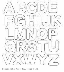 Buchstaben Malvorlagen Kostenlos Zum Ausdrucken 12