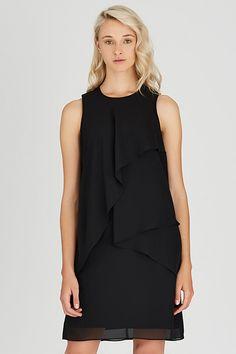 Great LBD Dresses   Contempo Fashion Co-ordinator