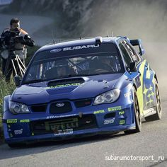 Subaru Rally, Subaru Impreza Wrc, 2015 Subaru Wrx, Rally Car, Rallye Wrc, Toyota Supra Mk4, Aston Martin Cars, Street Racing Cars, Tuner Cars