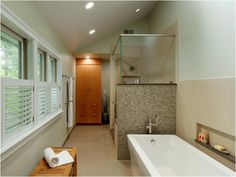 Web Image Gallery galley bathroom design ideas gurdjieffouspensky from Galley Bathroom Design Ideas