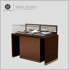 Beautiful, modern and extremely elegant displays blocks -Shows very well under spotlight. Upgrade any display instantly. Jewellery Showroom, Jewellery Display, Display Block, Display Cases, Thick Cardboard, Showroom Design, Jewelry Cabinet, Jewelry Showcases, Custom Jewelry