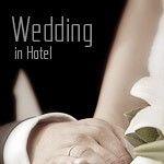 3 Strategie Imperdibili per Lanciare il Pacchetto Wedding: online o offline, ma il visual è fondamentale per la comunicazione
