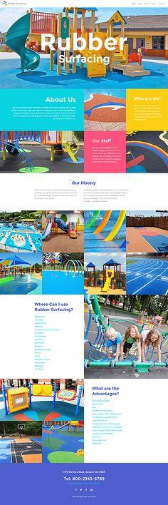 Template Id 54568 Website Design Pricing Corporate