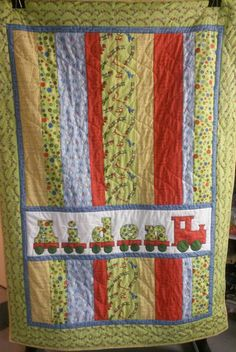 Personalized Quilt Longarm Quilting, Machine Quilting, Quilts, Blanket, Fabric, Tejido, Tela, Quilt Sets, Cloths