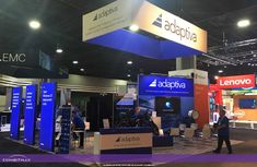 13 Best 30x30 Trade Show Design Ideas images in 2015 | Trade