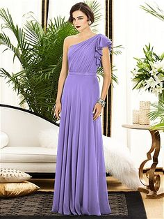 Dessy Collection Style 2885 http://www.dessy.com/dresses/bridesmaid/2885/