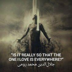 Love is everywhere - Like _ Follow _ Share #quran #islam #muslim #hadith #sahabah #deen #reminder #quote #islamic #dawah #prayer #salah #jannah #pray #faith #religeon #paradise #hijab #halal #mohammed #love #god #heaven #good #deed #beauty #universe
