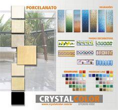 Flyer Crystal Color - verso | Flickr - Photo Sharing!