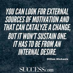 19 Quotes About Motivation