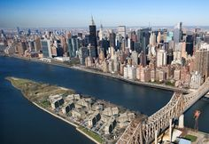 Wyndham Midtown 45 New York City Manhattan 2 Bed Pres Suite - Great Places, Beautiful Places, New York City Manhattan, Places In New York, City That Never Sleeps, Concrete Jungle, Most Visited, Hotels And Resorts, Travel Style