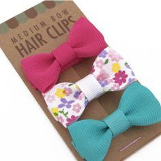The 37 best packaging ideas images on pinterest packaging do it image result for hair bow packaging baby girl hair bowsdiy solutioingenieria Image collections