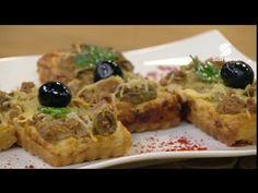 Youtube - Samira tv cuisine youtube ...