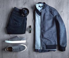 Grid from @cantimagineit discovered on @shopthatgrid