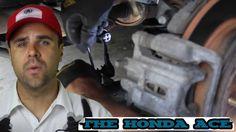 http://www.strictlyforeign.biz/default.asp Honda Element rear or back noise, knocking, rattle, shaking. THE HONDA ACE
