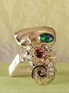 Gregory Pyra