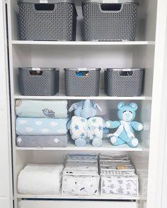Most Popular Ikea Bedroom Dressers Ideas Baby Boy Room Decor, Baby Room Design, Baby Boy Rooms, Baby Boy Nurseries, Ikea Bedroom Dressers, Baby Dresser Organization, Baby Nursery Closet, Baby Storage, Baby Bathroom