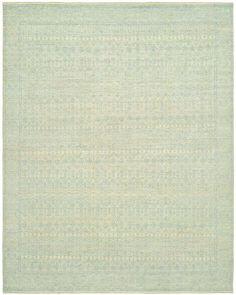 khotan Carpet Bb3966 Bright In Colour Efficient Vintage Samarkand