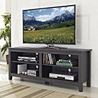 #Television #Stands & #Entertainment Centers : 70% Off  on #amazon. Get more amazon deals now at #hub4deals http://www.offers.hub4deals.com/store-coupons?s=Amazon