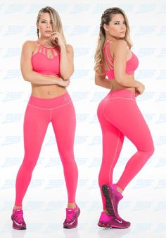 With Best Regards, Jamshed Afzal C.O Patma Sports® Defense Road, Opp Anwar Plaza, Sialkot, Zip: Pakistan Tel No: Cell No: Email: Patmasports Skype: Patmasports Alibaba: Patmasports. Cheap Athletic Wear, Cute Athletic Outfits, Cute Gym Outfits, Catsuit, Nylons, Looks Country, Yoga Workout Clothes, Orange Leggings, Cute Girl Pic