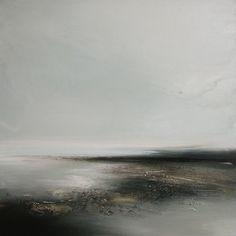 Dion Salvador Lloyd: Northcoast (50cm x 50cm)