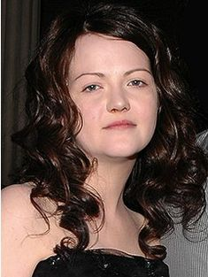 Meg White Gets Married Megan White, White Now, The White Stripes, Jack White, Cool Bands, Music Artists, Getting Married, Girlfriends, Actors