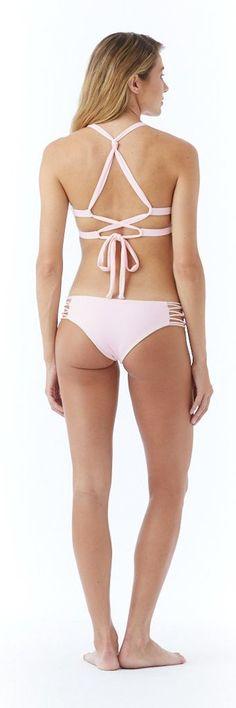 f4596acb78bd 149 Best Xandra Swimwear 2018 collection!! images | Summer bikinis ...