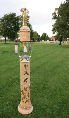 gartenskulptur  2 Artwork, Sculptures, Lawn And Garden, Work Of Art, Auguste Rodin Artwork, Artworks, Illustrators