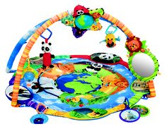 Beau Boppy EntertainMe Play Gym, Garden Patch By The Boppy Company,  Http://www.amazon.com/dp/B00457X7D6/refu003dcm_sw_r_pi_dp_zaDdrb1YWR6TH |  Dylanu0027s Room ...
