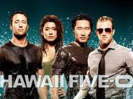 Free Streaming Video Hawaii Five-0 Season 3 Episode 16 (Full Video) Hawaii Five-0 Season 3 Episode 16 - Kekoa (The Warrior) Summary: Five-0 investigates the murder of a Lua (ancient Hawaiian hand-to-hand combat) master, and McGarrett hires a private investigator to follow his mother, on HAWAII FIVE-0, Monday, Feb. 11 (10:00-11:00 PM, ET/PT) on the CBS Television Network. Christine Lahti returns as Doris McGarrett.