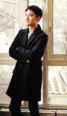 Kyungsoo looking for new frying pan Exo meme Kyungsoo meme Kyungsoo, Kaisoo, Exo Chanyeol, Chen, Exo Korean, Korean Men, Kim Minseok, Do Kyung Soo, Exo Members
