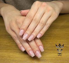Ενίσχυση φυσικού νυχιού με ακριλικό.  #nails #acrylicnails #nudenails #nailsoftheday #healthynails #strongnails #naturalnails #lovenails #fotooftheday#nailsdoctor #marinaveniou #trustthexperts #beautymakesmehappy   www.kalliopeveniou.gr