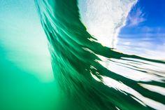 Inside the wave, Dunedin – Box of Light – Surf + Lifestyle + Mountains - Surfing Photos New Zealand Beach, Surfing Photos, Photo Report, Stunning Photography, Waves, Mountains, Lifestyle, Box, Outdoor